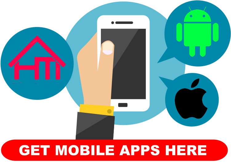 Get Mobile Apps